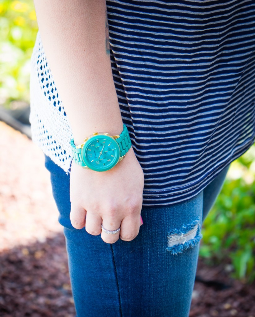 cents of style watch