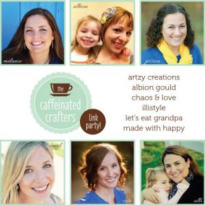 Caffeinated-Crafters-Link-Party3-700x700