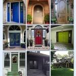 Home Exterior Upgrades on Hometalk