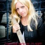 Buffy the Vampire Slayer Costume