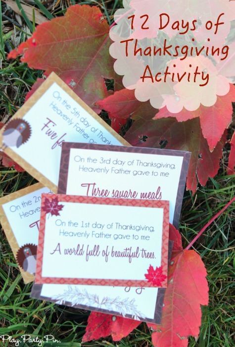 12-Days-of-thanksgiving-cards-Leaves-labels