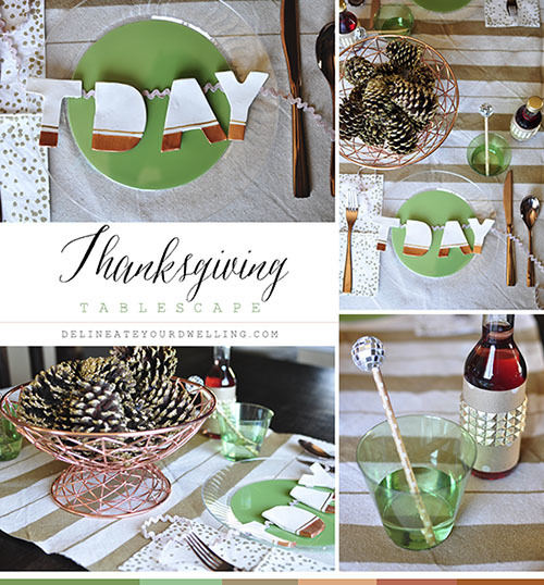 Thanksgiving-Tablescape-2