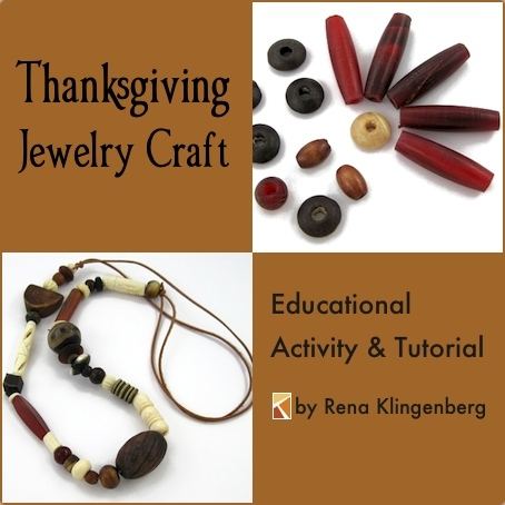 thanksgiving-necklace-craft-tutorial-2-j