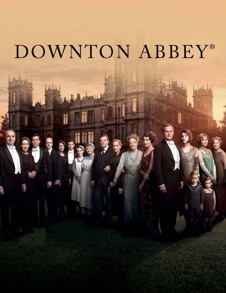 Downton-Abbey-Final