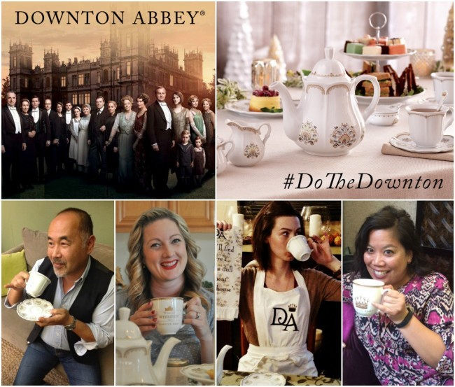 DowntonAbbey-2015-Collage-copy-650x553