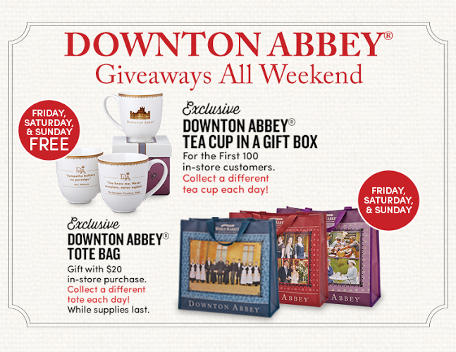wk39_Thu_DowntonAbbey_Giveaways_banner copy copy