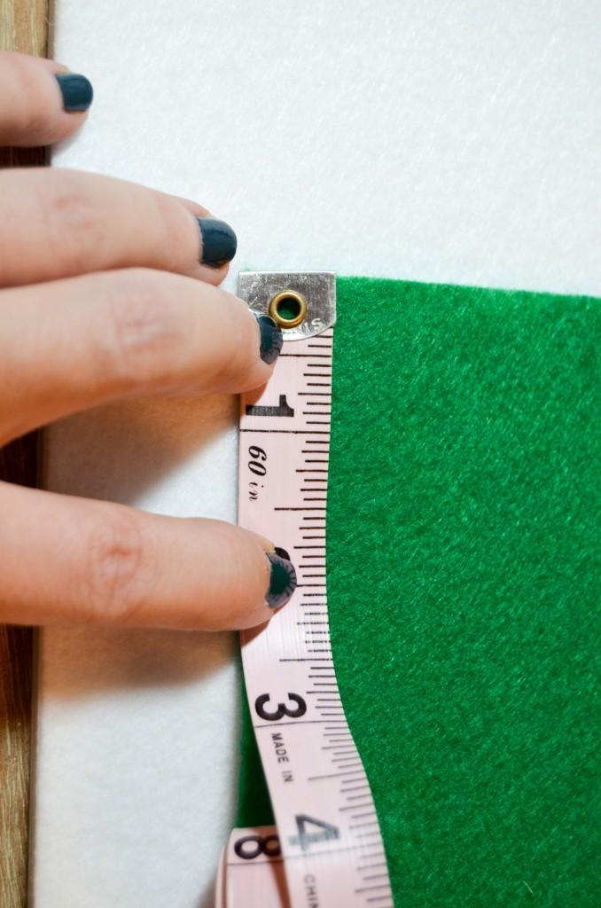"""squares measured 1.5"""""""