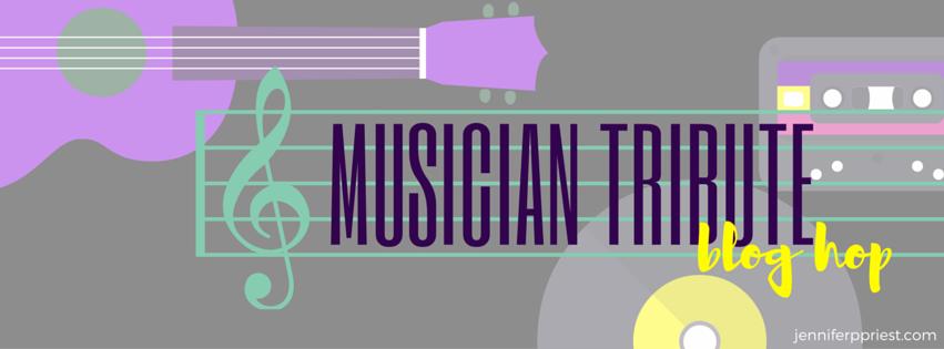 Musician Tribute