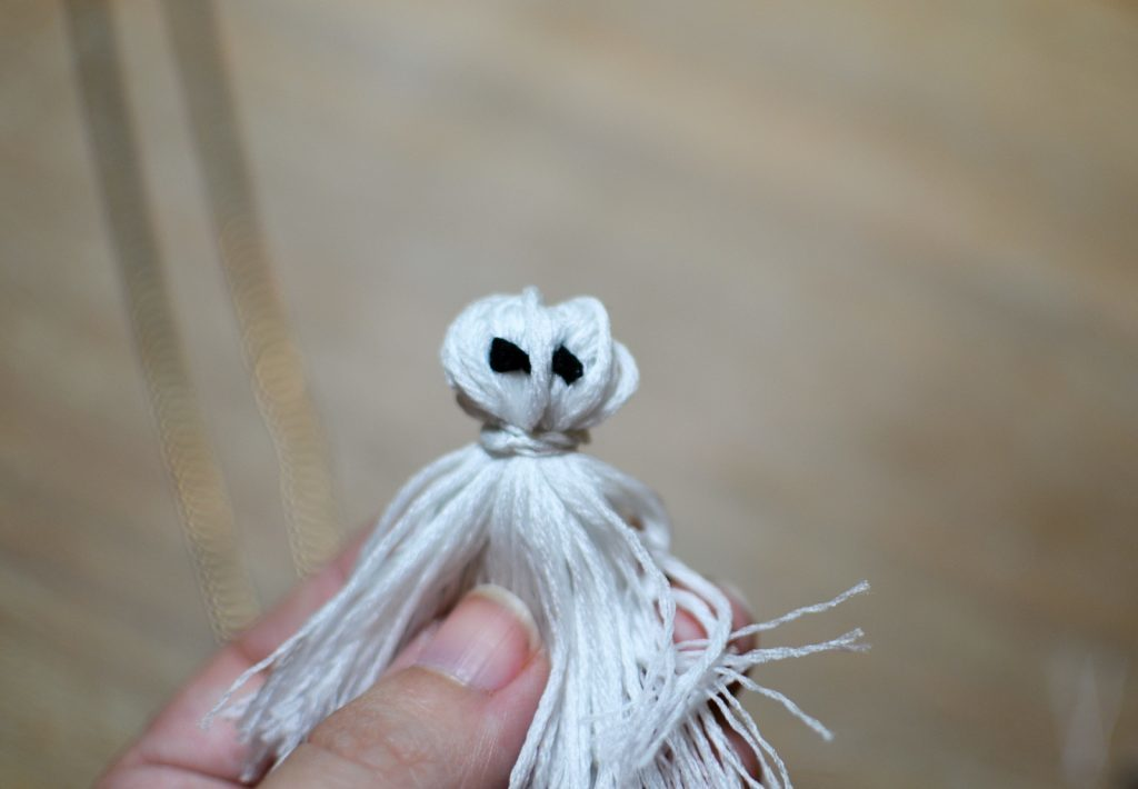 stitch eyes