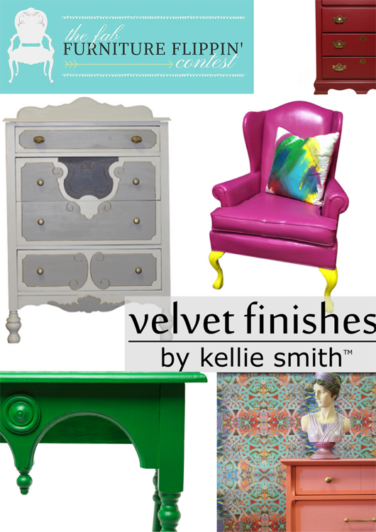 ac661-velvet-finishes-graphic-1