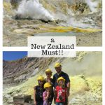 White Island Tour