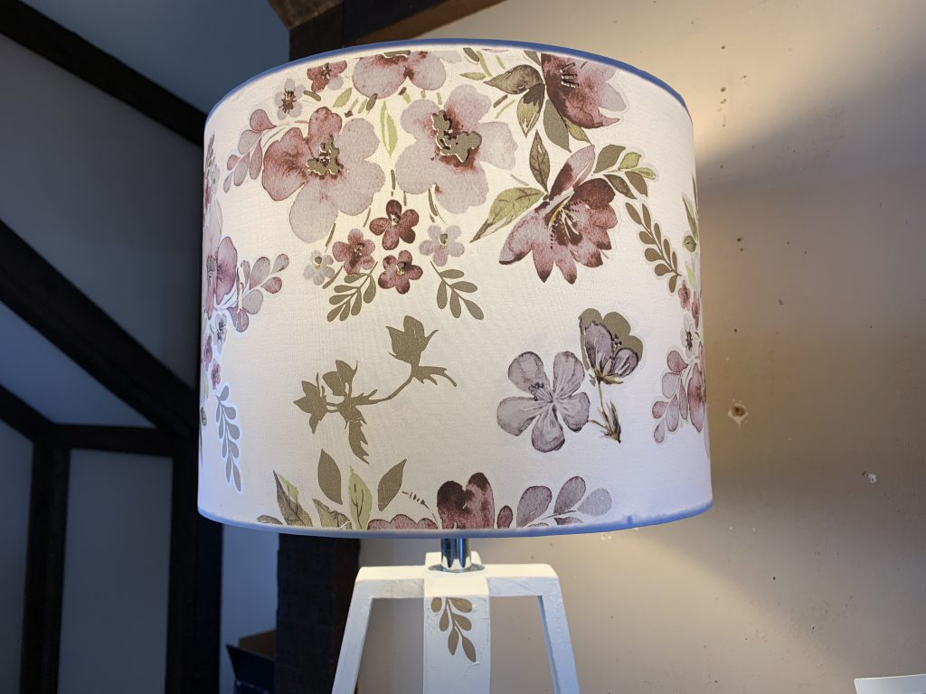 Image result for Update the Lampshades