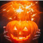 Holidays Like Halloween Around the World