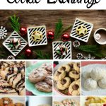 How to Host a Simple Cookie Exchange