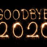 2021–A New Start